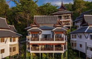 http://photos.hotelbeds.com/giata/07/079131/079131a_hb_ro_158.JPG