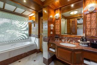 http://photos.hotelbeds.com/giata/07/079131/079131a_hb_ro_159.JPG