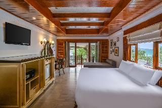 http://photos.hotelbeds.com/giata/07/079131/079131a_hb_ro_161.JPG