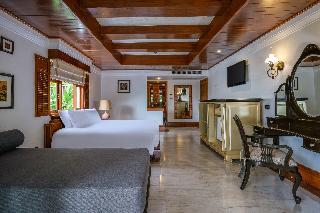 http://photos.hotelbeds.com/giata/07/079131/079131a_hb_ro_162.JPG