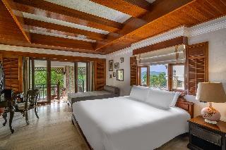 http://photos.hotelbeds.com/giata/07/079131/079131a_hb_ro_163.JPG