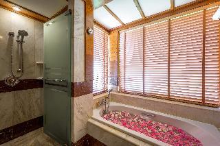 http://photos.hotelbeds.com/giata/07/079131/079131a_hb_ro_164.JPG