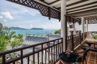 http://photos.hotelbeds.com/giata/07/079131/079131a_hb_ro_167.JPG