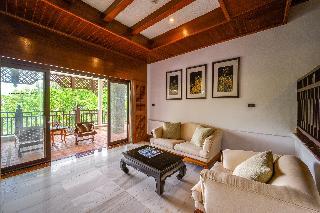 http://photos.hotelbeds.com/giata/07/079131/079131a_hb_ro_168.JPG