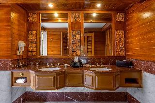http://photos.hotelbeds.com/giata/07/079131/079131a_hb_ro_169.JPG