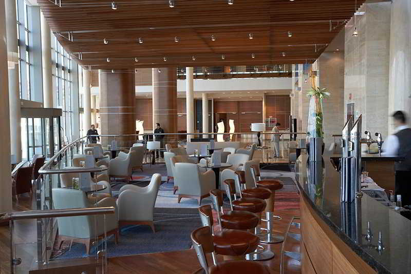 Hotel hilton valencia valencia espa a - Hotel avenida del puerto valencia ...