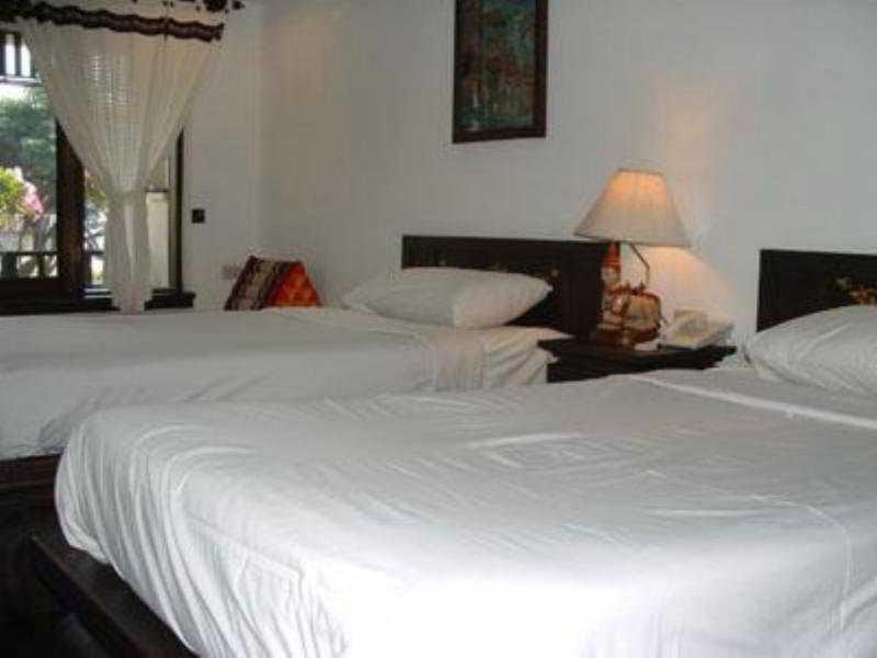 Rezervare hotel Chiang Mai Orawee Home