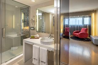 http://photos.hotelbeds.com/giata/08/082434/082434a_hb_ro_016.jpg