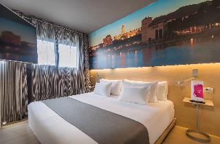 http://photos.hotelbeds.com/giata/08/082434/082434a_hb_ro_024.jpg