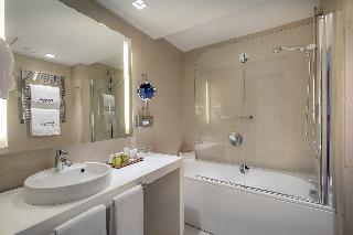 http://photos.hotelbeds.com/giata/08/082434/082434a_hb_ro_028.jpg