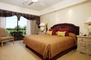 http://photos.hotelbeds.com/giata/08/082511/082511a_hb_ro_025.jpg