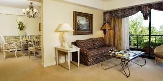 http://photos.hotelbeds.com/giata/08/082511/082511a_hb_ro_027.jpg