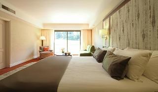 http://photos.hotelbeds.com/giata/08/082511/082511a_hb_ro_034.jpg