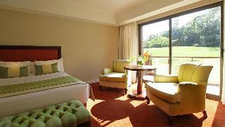 http://photos.hotelbeds.com/giata/08/082511/082511a_hb_ro_035.jpg
