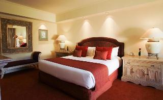 http://photos.hotelbeds.com/giata/08/082511/082511a_hb_ro_037.jpg