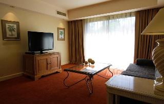 http://photos.hotelbeds.com/giata/08/082511/082511a_hb_ro_038.jpg