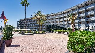 apartamentos jardin del atlantico playa del ingles gran