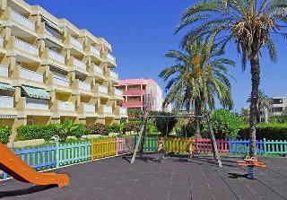 Jardin del atlantico playa del ingles for Aparthotel jardin del atlantico