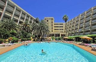 Jardin del atlantico playa del ingles for Apartamentos jardin del atlantico playa del ingles