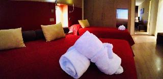 http://photos.hotelbeds.com/giata/08/083783/083783a_hb_ro_011.jpg