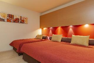 http://photos.hotelbeds.com/giata/08/083783/083783a_hb_ro_012.jpg