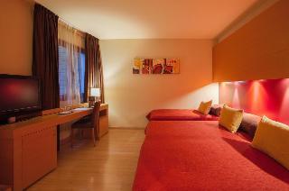 http://photos.hotelbeds.com/giata/08/083783/083783a_hb_ro_013.jpg