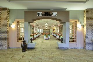 Sterne Hotels In Side Kumkoy