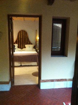 Hotel Sacristia De Santa Ana thumb-3