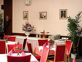Mozart - Restaurant