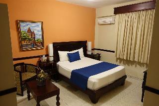 Fotos Hotel Platino