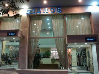 Glaros