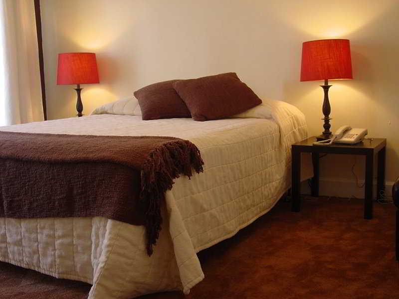 Room  di Clay Hotel
