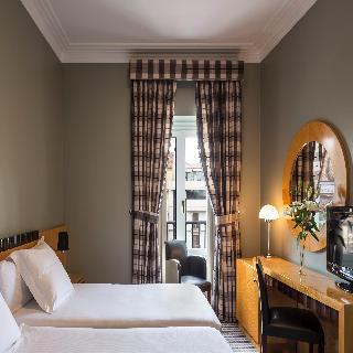 http://photos.hotelbeds.com/giata/08/087959/087959a_hb_ro_016.jpg