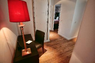 http://photos.hotelbeds.com/giata/08/087959/087959a_hb_ro_026.jpg