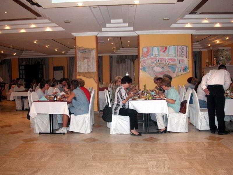 Boutique hotel pamuksu boutique in pamukkale pamukkale for Was sind boutique hotels