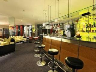 Kavalier - Bar