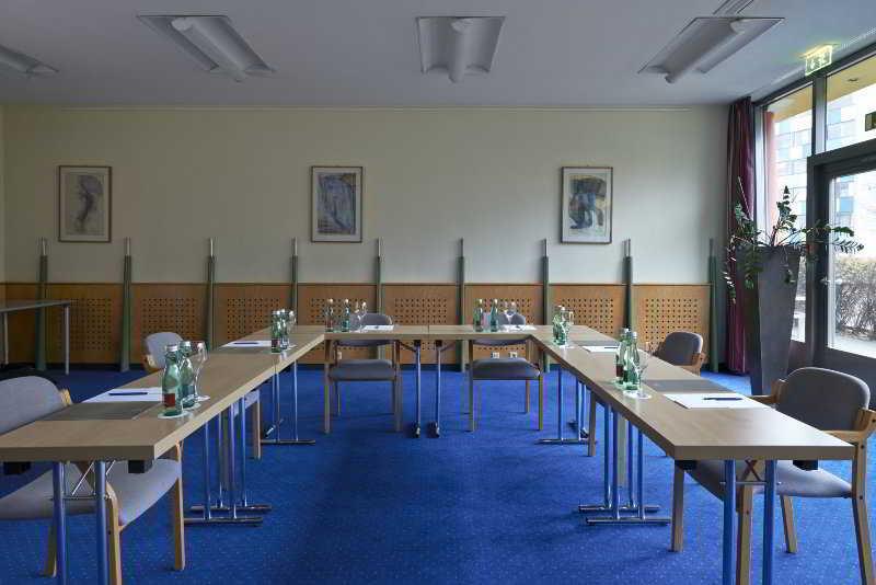 Kavalier - Konferenz