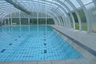 Apartamentos Xixerella - Pool