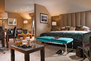 http://photos.hotelbeds.com/giata/09/090066/090066a_hb_ro_014.jpg