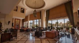 Hotels in Bahrain: Mercure Grand Hotel Seef, All Suites