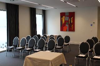 Hotels in Bruges: Velotel