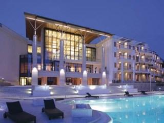 Fotos Hotel Monte Mulini