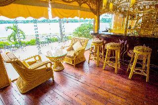 Hotels in Hoi An - Danang - Central: Huong Giang Hotel Resort & Spa