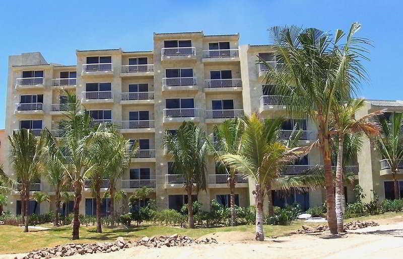 Rezervare hotel Los Cabos Playa del Sol los Cabos