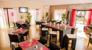 Hotel Les Bastides Occitanes