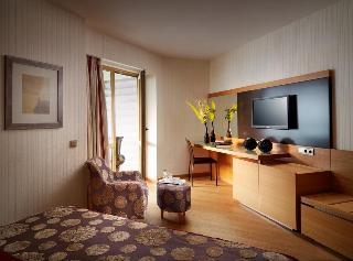 http://photos.hotelbeds.com/giata/09/092263/092263a_hb_ro_001.jpg