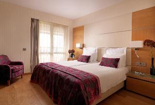 http://photos.hotelbeds.com/giata/09/092263/092263a_hb_ro_002.jpg