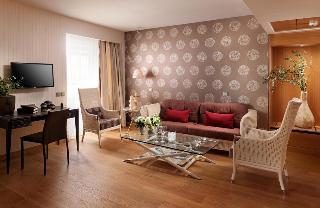 http://photos.hotelbeds.com/giata/09/092263/092263a_hb_ro_011.jpg