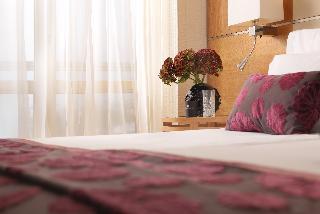 http://photos.hotelbeds.com/giata/09/092263/092263a_hb_ro_019.jpg
