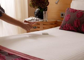 http://photos.hotelbeds.com/giata/09/092263/092263a_hb_ro_020.jpg